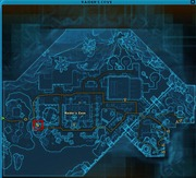swtor-buried-cache-rishi-quests-guide-2