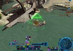 swtor-buried-cache-rishi-quests-guide