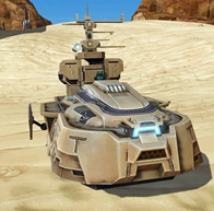 swtor-concordian-scout-craft-3