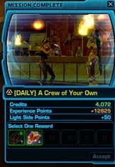 swtor-daily-a-crew-of-your-own-rishi-quests-reward