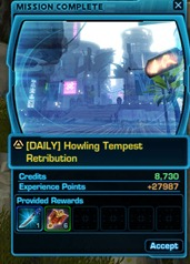 swtor-daily-howling-tempest-retribution-rishi-quests-guide-2