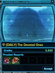 swtor-daily-the-devoted-ones