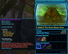 swtor-daily-the-great-beast-hunt