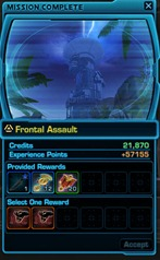 swtor-frontal-assault-rishi-quests-guide-2