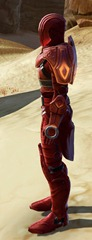 swtor-furious-combatant-armor-male-2