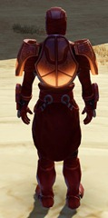 swtor-furious-combatant-armor-male-3