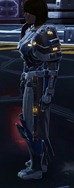 swtor-furious-double-bladed-lightsaber-2