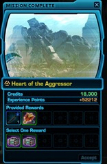 swtor-heart-of-the-aggressor-rishi-quests-rewards