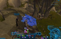 swtor-hidden-wealth-rishi-quests-guide-3