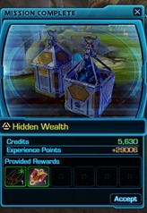 swtor-hidden-wealth-rishi-quests-guide