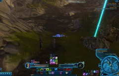 swtor-hunting-trail-rishi-quests-guide