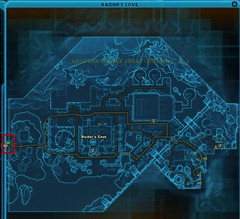 swtor-jungle's-bounty-rishi-quests-guide-2