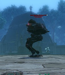 swtor-lance-squadron-command-unit-2