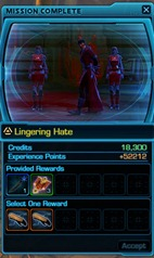 swtor-lingering-hate-rishi-quests-rewards