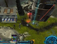 swtor-making-a-mark-rishi-quests-guide-2