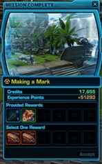 swtor-making-a-mark-rishi-quests-guide-3