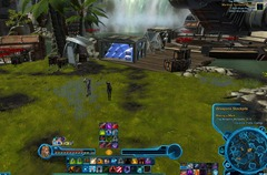 swtor-making-a-mark-rishi-quests-guide-rewards