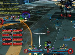 swtor-master-and-blaster-ravager-operation-guide-11