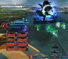 swtor-master-and-blaster-ravager-operation-guide-12