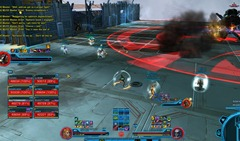swtor-master-and-blaster-ravager-operation-guide-13