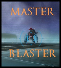 swtor-master-and-blaster-ravager-operation-guide-14