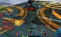 swtor-master-and-blaster-ravager-operation-guide-4