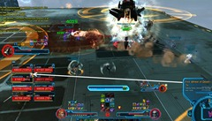 swtor-master-and-blaster-ravager-operation-guide-7