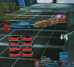 swtor-master-and-blaster-ravager-operation-guide-8