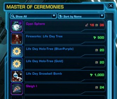 swtor-master-of-ceremonies-3