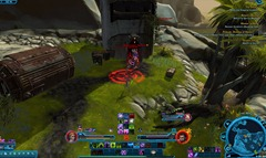swtor-master-of-none-rishi-quests-guide