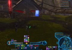 swtor-parting-shots-rishi-quests-guide