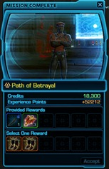 swtor-path-of-betrayal-rishi-quests-guide