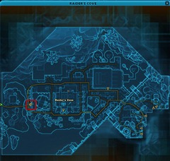 swtor-pieces-of-08-rishi-quests-guide