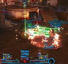 swtor-quartermaster-bulo-ravagers-operation-guide-13