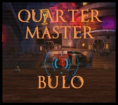 swtor-quartermaster-bulo-ravagers-operation-guide-16