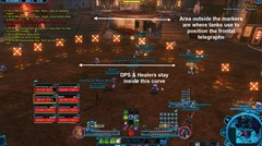 swtor-quartermaster-bulo-ravagers-operation-guide-3