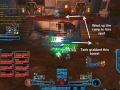 swtor-quartermaster-bulo-ravagers-operation-guide-5