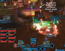 swtor-quartermaster-bulo-ravagers-operation-guide-6