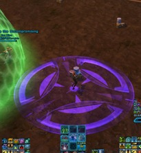 swtor-quartermaster-bulo-ravagers-operation-guide-7