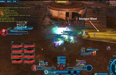 swtor-quartermaster-bulo-ravagers-operation-guide
