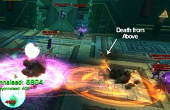 swtor-revanite-commanders-operation-guide-2