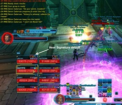 swtor-revanite-commanders-operation-guide-4