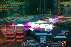 swtor-revanite-commanders-operation-guide-7