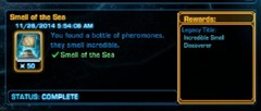 swtor-smell-of-the-sea-achievement