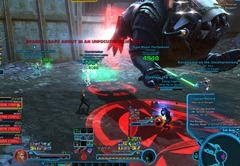 swtor-sparky-operation-guide-7