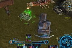 swtor-sunken-cache-rishi-daily-quests-guide