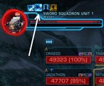swtor-sword-squadron-operation-guide-3
