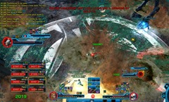 swtor-sword-squadron-operation-guide-7