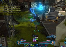 swtor-the-cove-crier-rishi-quests-guide-2