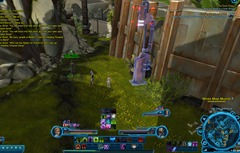 swtor-the-cove-crier-rishi-quests-guide